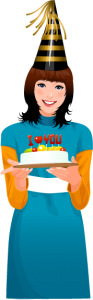 online birthday cake buy, one of adult birthday cake of style in all birthday cakes