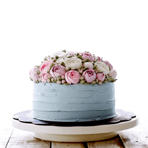 Adult Birthday cake of quality for online adult birthday cakes booking