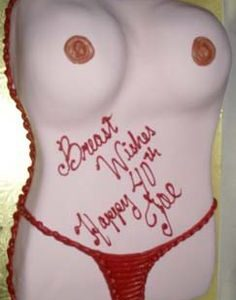 Male Parties Party Drink Cake